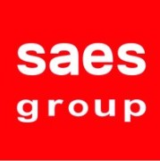 SAES Pure Gas