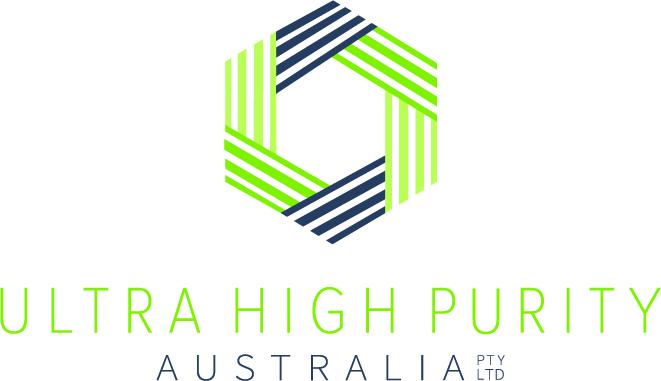 UHP Australia